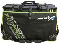 Geanta Matrix Ethos Pro Net & Accessory Bag