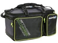 Matrix Ethos Pro Tackle & Bait Carryall