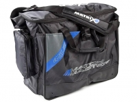 Geanta Matrix Match Master Carryall Large 55L