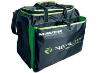Maver Reality Jumbo Carryall