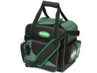 Geanta Mitchell Tackle and Reel Bag