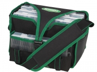 Geanta Mitchell Tackle Box Bag