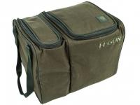 Geanta Nash H-Gun Cool Bait Bag