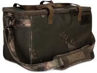 Geanta Nash Subterfuge Food Bag