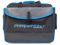 Geanta Preston Competition Carryall