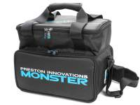 Geanta Preston Monster Feeder Case
