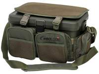 Geanta Prologic Stalking Box & Seat