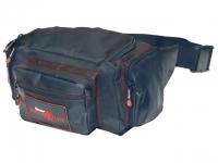 Geanta Quantum Specialist Belly Bag