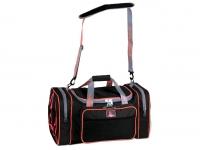 Geanta Radical Combat Bag