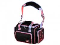 Geanta Radical Cube Bag