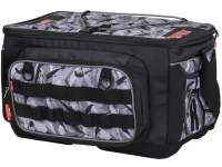 Geanta Rapala LureCamo Tackle Bag