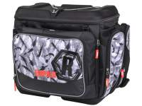 Geanta Rapala LureCamo Tackle Bag Magnum