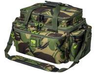 Geanta Rod Hutchinson CLS Carryall Camouflage