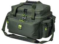 Geanta Rod Hutchinson CLS Carryall Olive Green