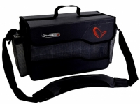 Geanta Savage Gear Lurebox and Hangbag