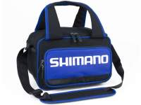 Geanta Shimano All-Round Tackle Bag