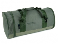 Geanta Shimano Clothing Bag