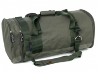 Shimano Tribal Clothing Bag