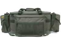 Shimano Tribal Deluxe Carryall