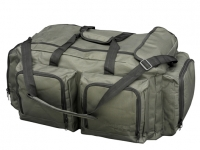 SPRO Carpiste Bag