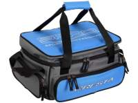 Geanta Spro Cresta Competition Feeder Bag X Large