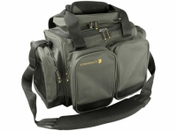 Geanta Strategy Carry-All 600D