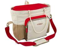 Campingaz Picnic Cooler Bag