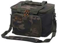 Geanta termoizolanta Prologic Avenger Cool Bag