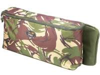Geanta TF Gear Survivor Barrow Front and Side Bag
