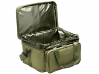Geanta Trakker NXG Chilla Bag Large