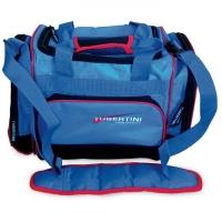 Tubertini Pro7 Bag
