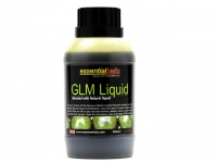 GLM Liquid Food (with added SQUID)
