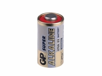 GP Batteries 11A 6V