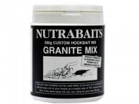 Granite Mix