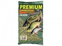 Granule Jaxon 1kg 3mm