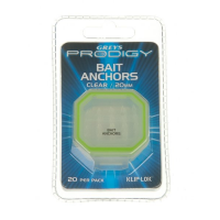 Greys Bait Anchors