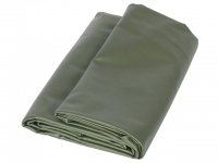 Fox Euro Classic HD Groundsheet