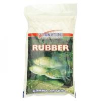 Tubertini Arabic Gum