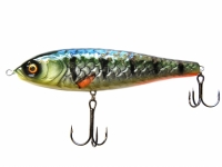 GV Lures Glider120 12cm 41g Biban Floating