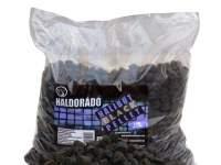 Haldorado Halibut Pellet 5kg