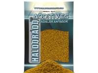 Haldorado micro pellet
