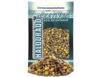 Haldorado mix seminte