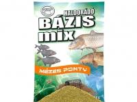 Haldorado nada Bazis Mix