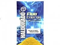 Haldorado nada Fluo Energy