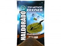 Haldorado nada Top Method Feeder