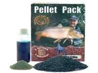 Haldorado Pellet Pack