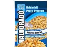 Haldorado porumb fermentat