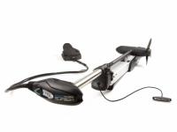 Haswing Cayman Pro 55lbs Trolling Motor