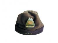 ESP Head Case Fleece Hat