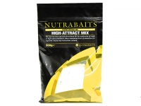 Nutrabaits High-Attract Mix